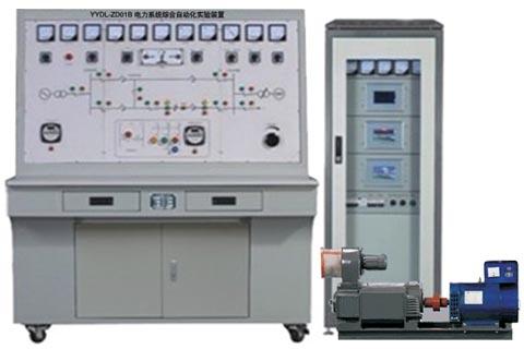工业电力自动化设备选择