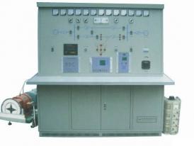 工业电力自动化设备厂家