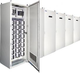 贵州中高压成套开关设备安装