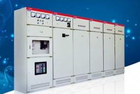 贵州低压开关设备规格