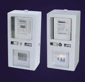 贵州电表箱价格