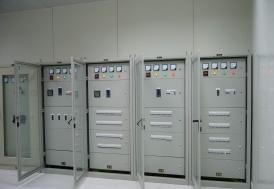 贵州配电柜