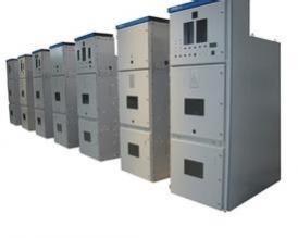 电气成套设备厂
