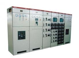 电气成套设备生产厂家
